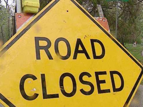 road-closed_95045
