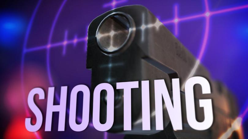shooting369_1526165198965.jpg