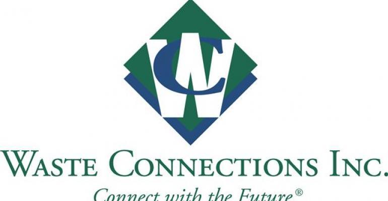 wc-logo_1525449953714.jpg