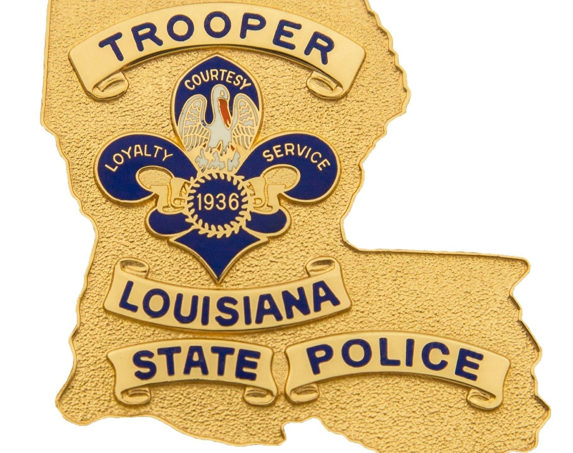 State Police badge_244915