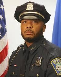 Boston officer_1529099825265.jpg.jpg