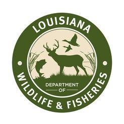 Louisiana Wildlife and Fisheries_1528321223548.jpg.jpg