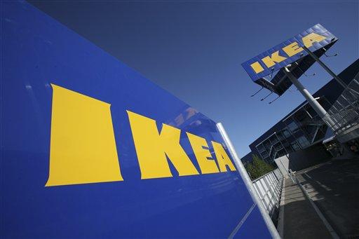IKEA_168071