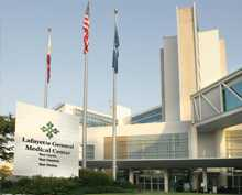 Lafayette-General-Medical-Center-Lafayette-Louisiana_84002