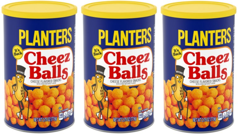 planters-cheez-balls_1530120774558.jpg
