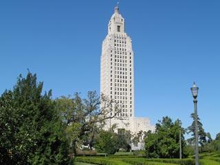 state capital_60953