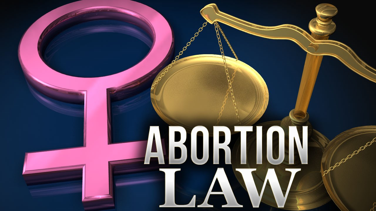 Abortion Law_173602