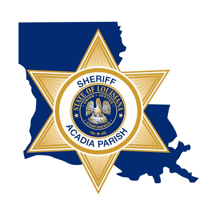 Acadia Parish Sheriff's Office_1530639830381.png.jpg