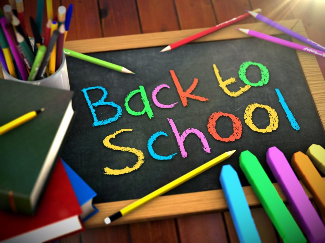 Back to School_1531842952284.jpg.jpg