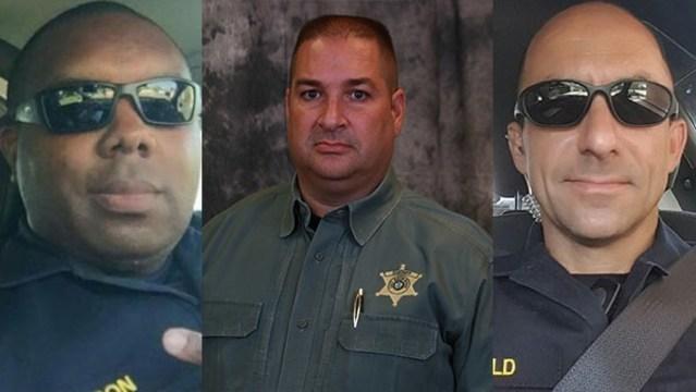 Baton Rouge officer ambush_1531846784935.jpg.jpg