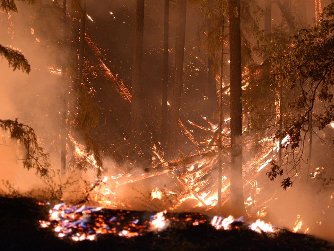 California fire _1532972789493.jpg.jpg