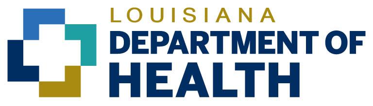Department of Health logo_1532973725283.jpg.jpg