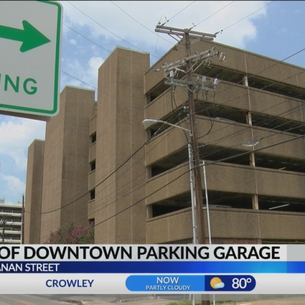Downtown_parking_garage_0_20180801031916