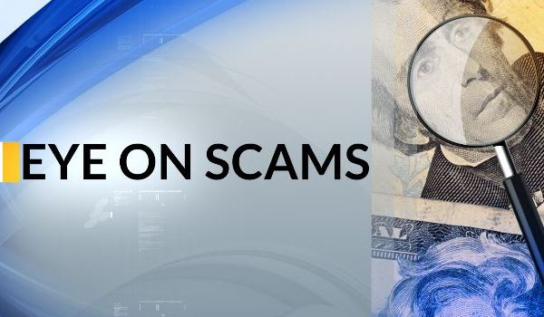 EYE ON SCAMS FS 3_1532649995670.JPG.jpg