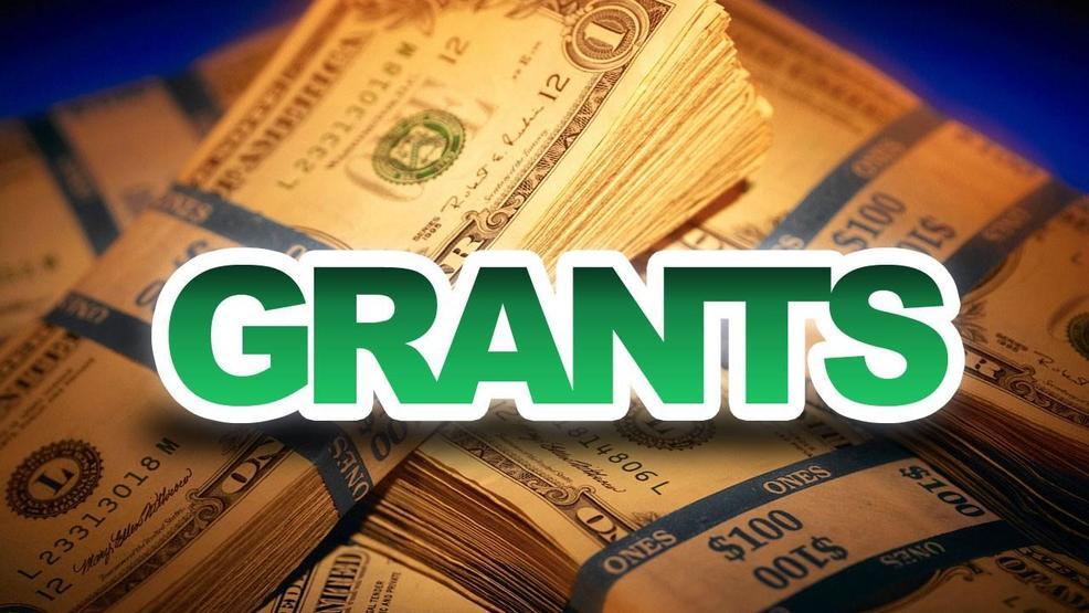 Grants_1520890730783.jpg