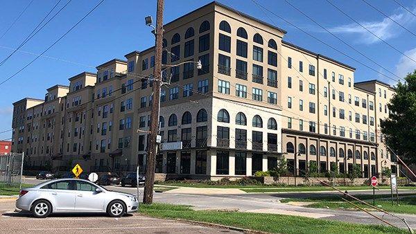 LSU building WAFB_1531328696895.jpg.jpg