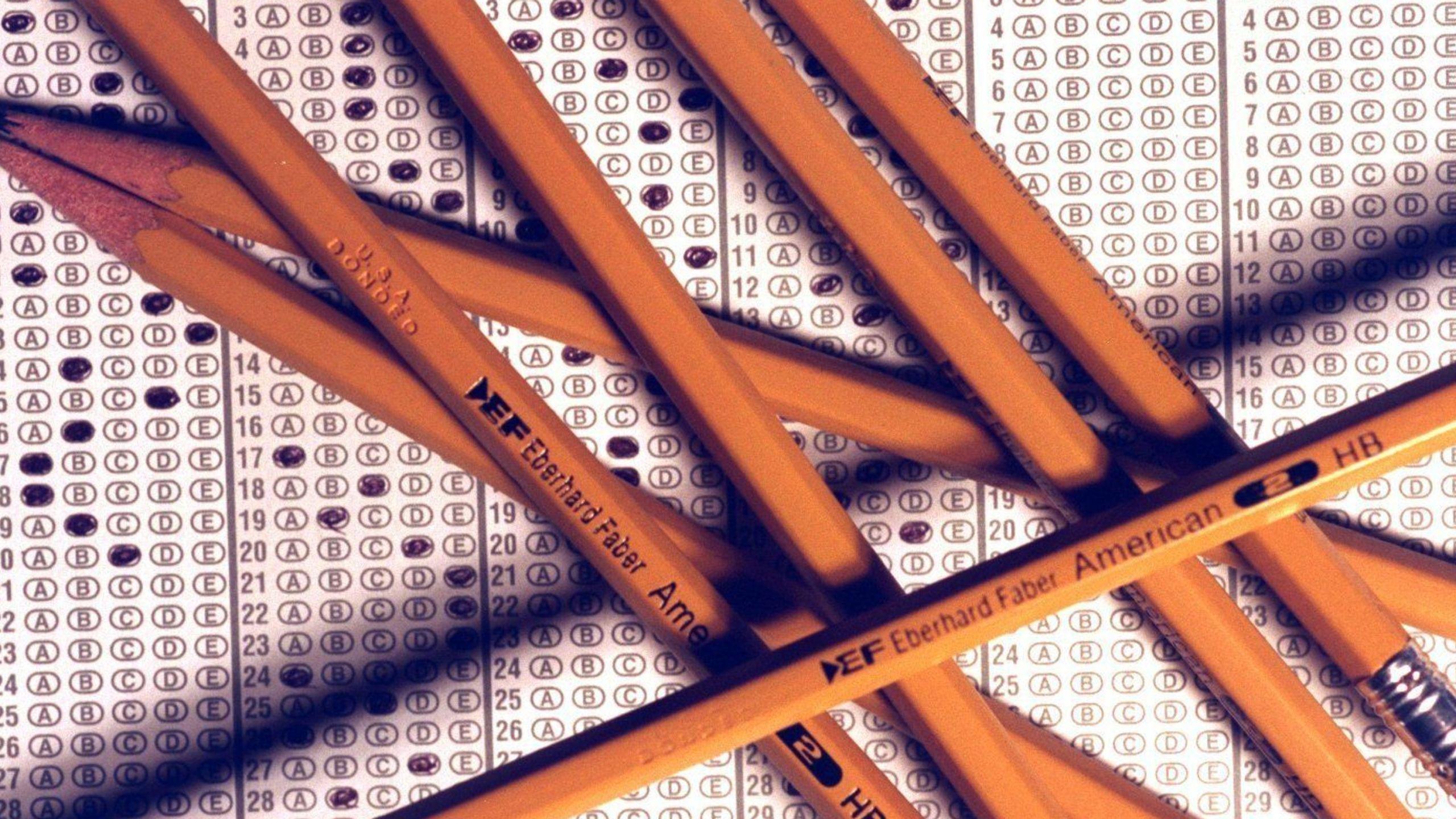 Pencils_1531258234011.jpg