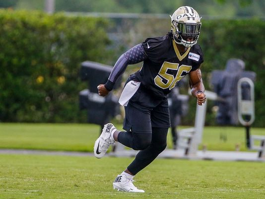 Saints linebacker_1530805452183.jpg.jpg
