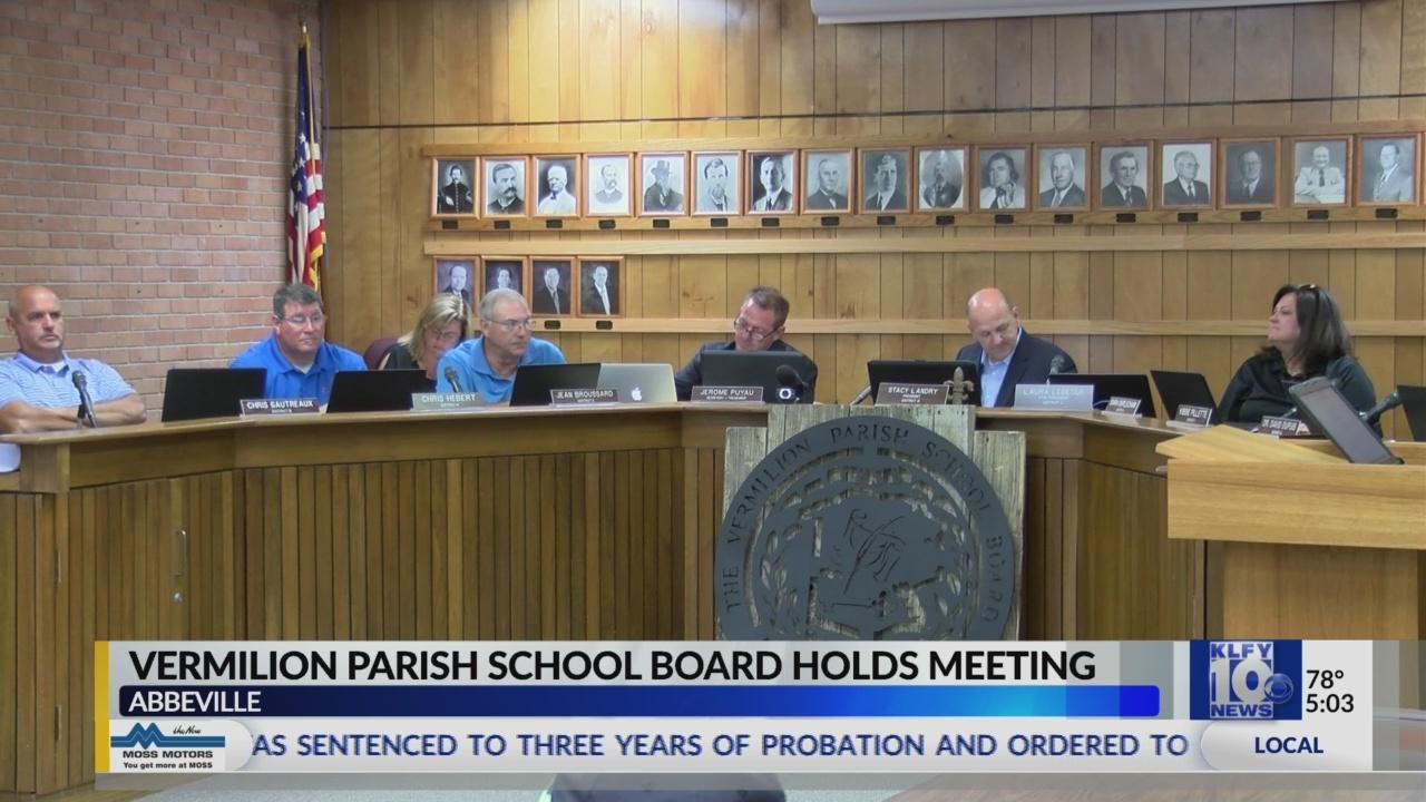 Vermilion_Parish_School_Board_Meeting_0_20180706222609