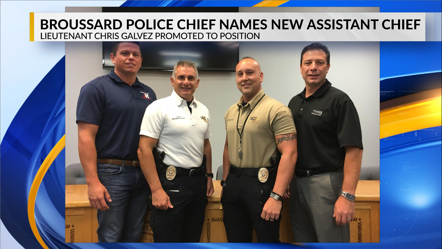broussard assistant chief_1531913888863.PNG.jpg