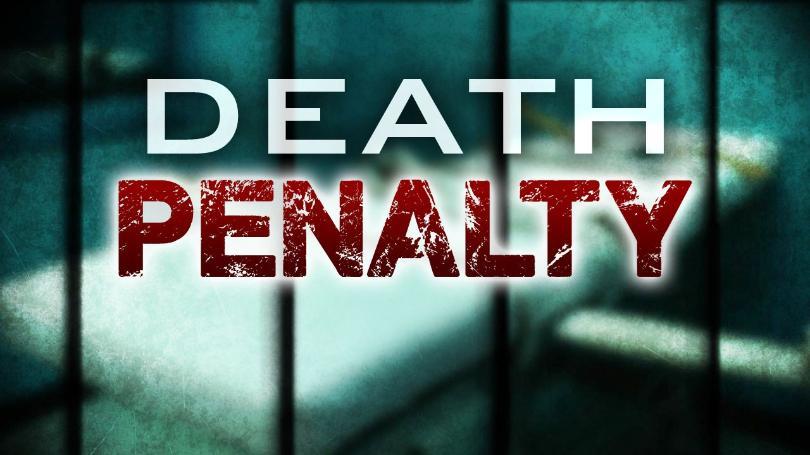 death+penalty37_1531791415272.jpg