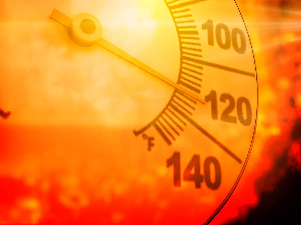 heat_1531953115934.png