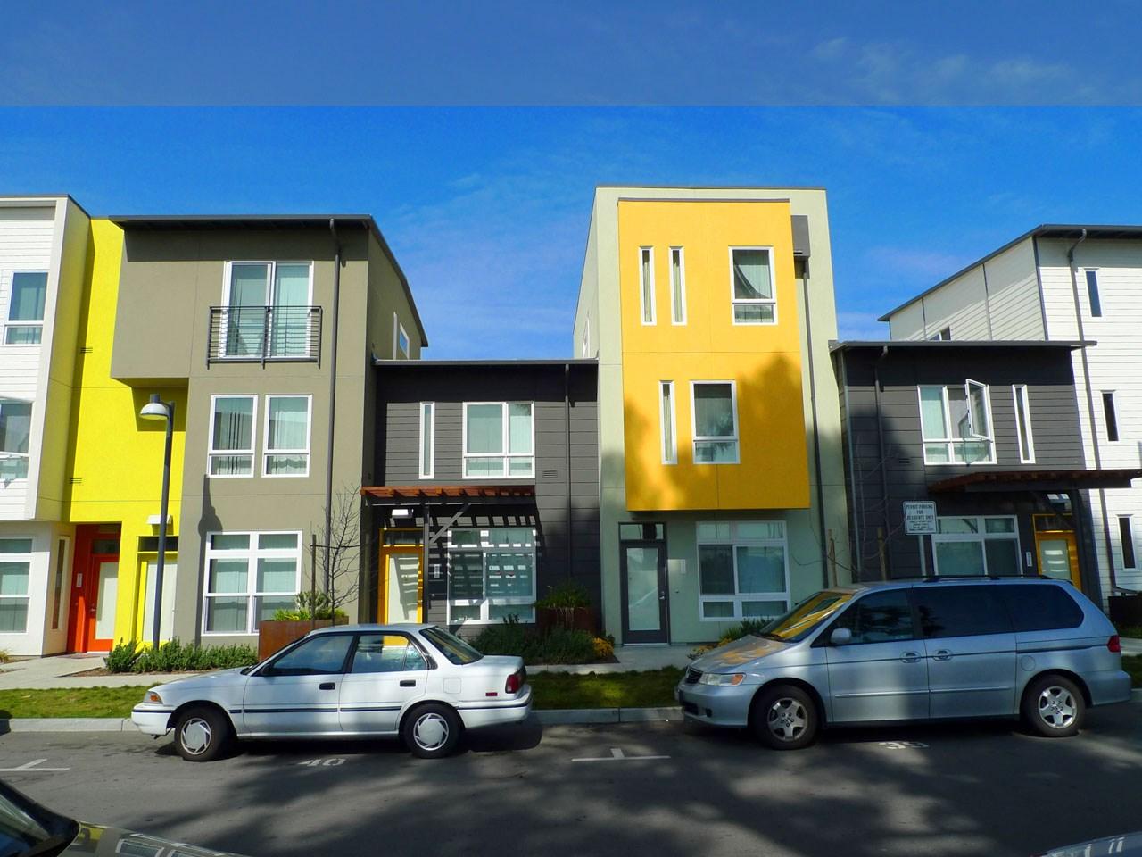 housing_1530908232619.jpg