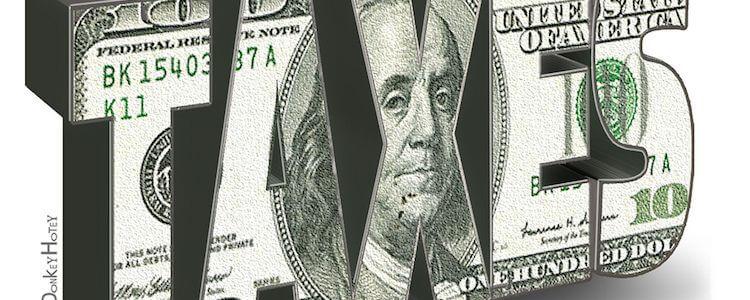 tax-money_1532305796409.jpg