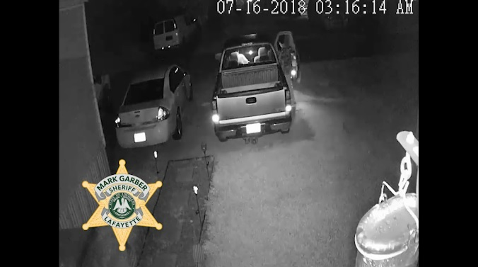 vehicle burglaries_1532983463016.jpg.jpg