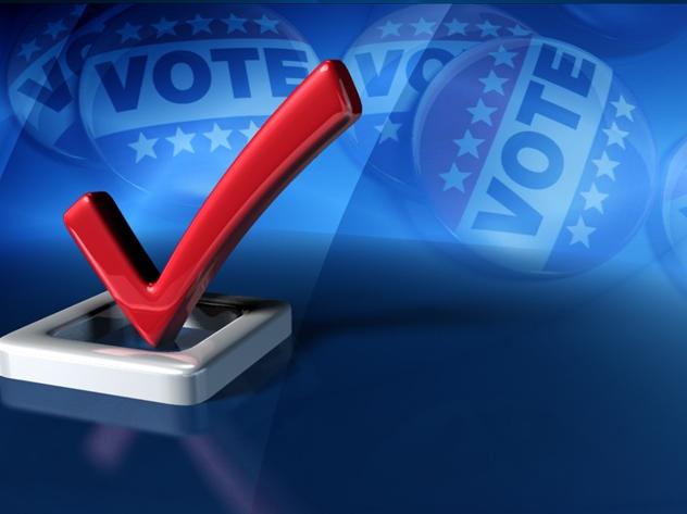 votingcheckmark_53606