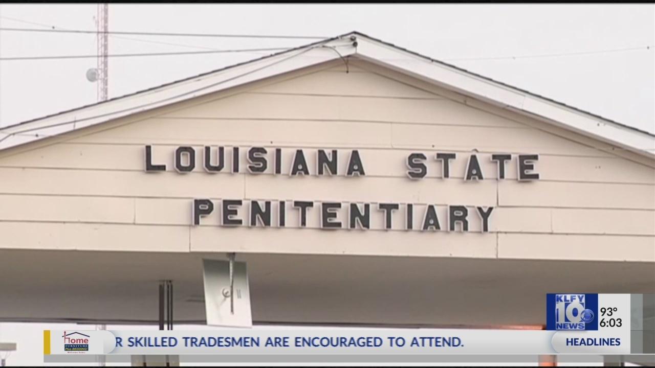 2_inmates_die_in_Angola_0_20180719231117