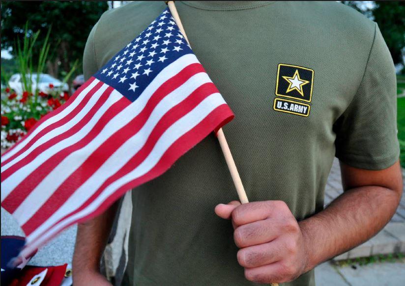 Army_1534817875717.JPG