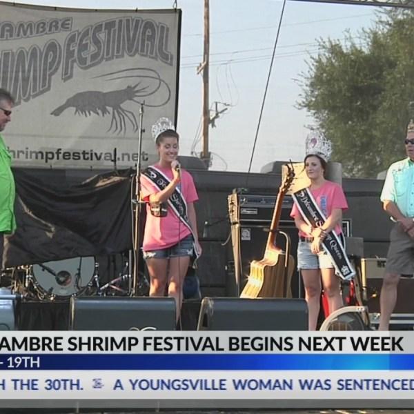 Delcambre_Shrimp_Festival_0_20180810105144