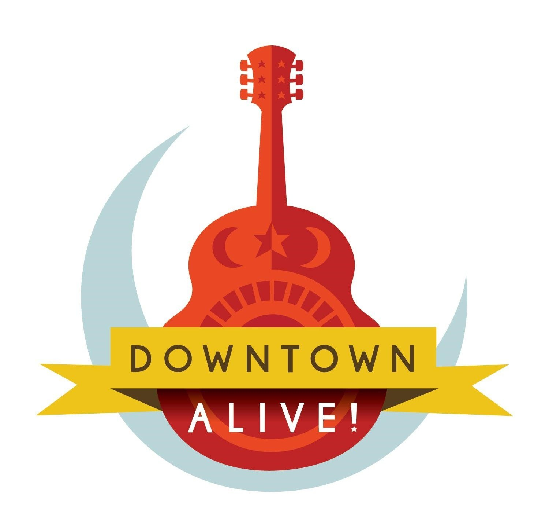 Downtown Alive_1519842684192.jpg.jpg
