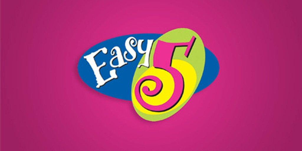 Easy5_1534285285047.jpg