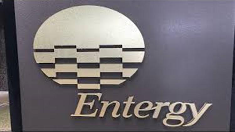 Entergy_1534440926093.jpg