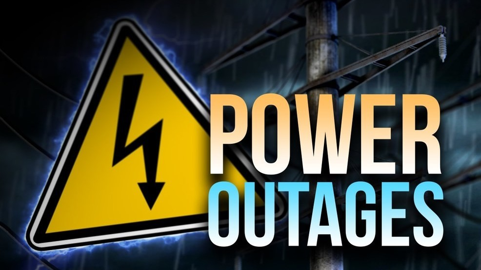 Power outage_1532397101942.jpg.jpg