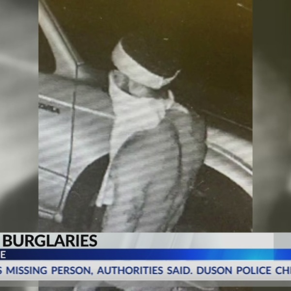 Vehicle_burglaries_0_20180812001537