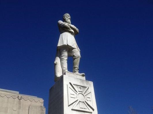 confederate-statue-mouton-lafayette1_353876