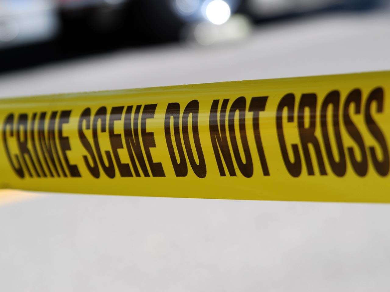 crime scene tape_1520617108414.jpg.jpg