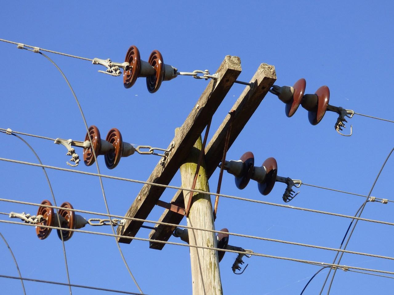 electricity_1524586092369.jpg