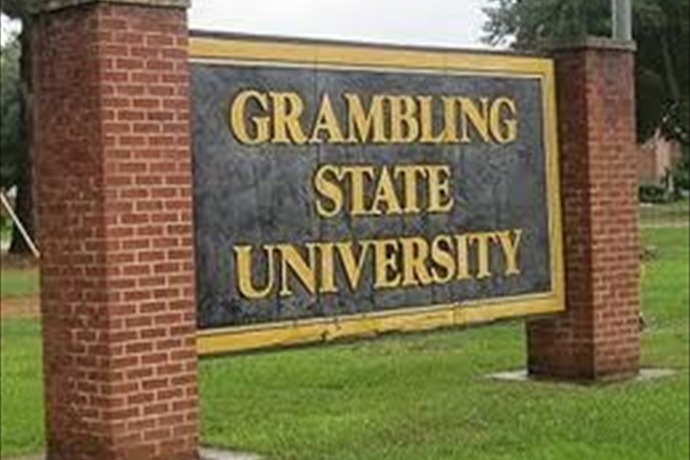 grambling-state-university_111334