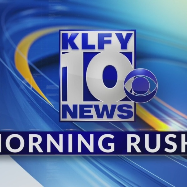 morning rush headlines August 13