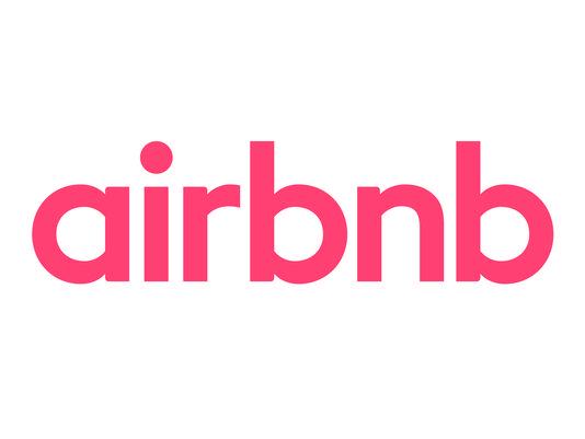 635850946636977617-airbnb-horizontal-lockup-print_221804