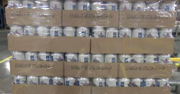 Capture beer water_1537013333978.JPG.jpg