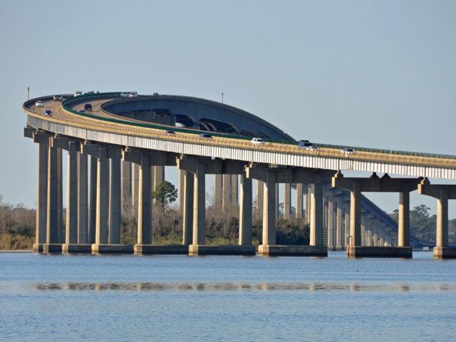 Lake Charles bridge jump_1538174834861.jpg.jpg