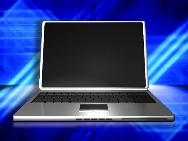 Laptops_1536613175176.jpg