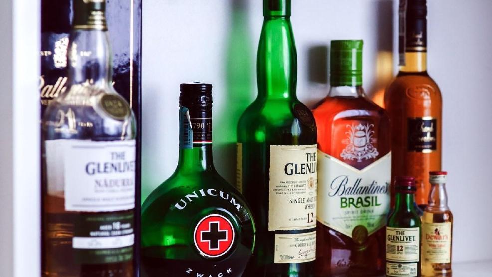 Liquor_1536201842634.jpg