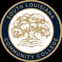 SLCC logo_1533575704597.png.jpg