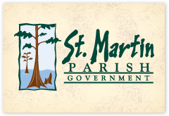 St. Martin Parish Government_1537308134051.png.jpg